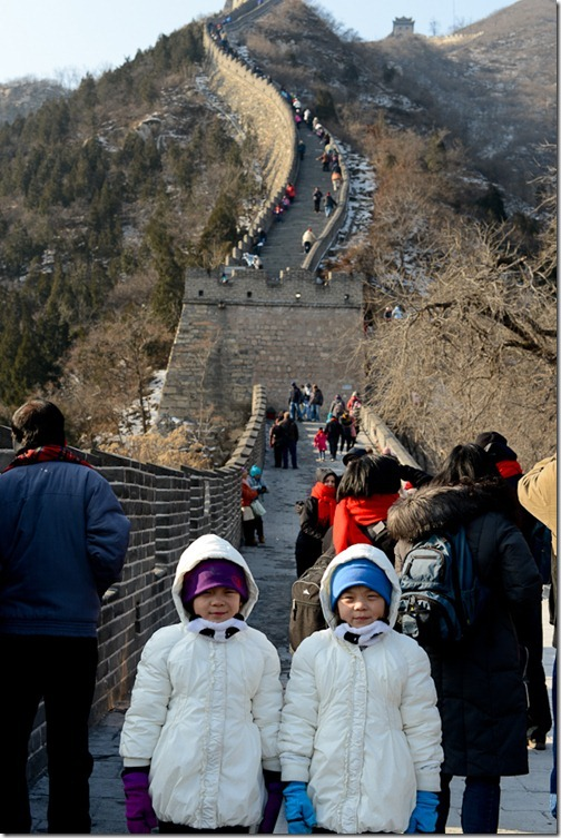 DSC_6519LR_GreatWall