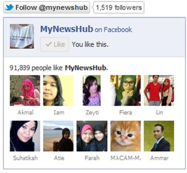 mynewshub3