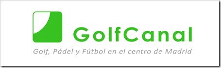 GolfCanal: Pádel, Golf y Fútbol en pleno centro de Madrid