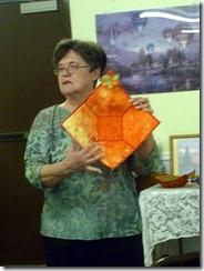 Oct. 2011-039