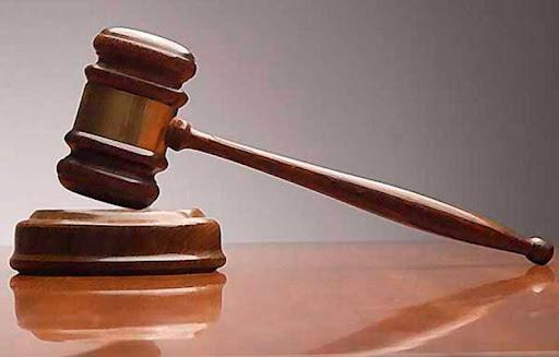 Κινέζος μπλοκάρει δικαστικά το κούρεμα στην Κύπρο