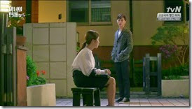 Witch's.Love.E07.mp4_001949514_thumb[1]