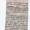Presse_LAC_Tolle_Stulle_WAZ_WR_Luenen_0025.jpg