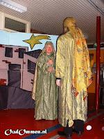 Kerst 2003 (1)