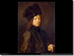 paudiss_christoph_500_portrait_of_a_young_man_in_a_fur_hat
