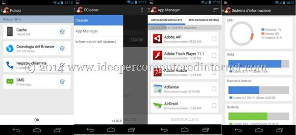 ccleaner-app-manager-informazioni-di-sistema