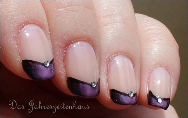 Ombre Fingertips 3