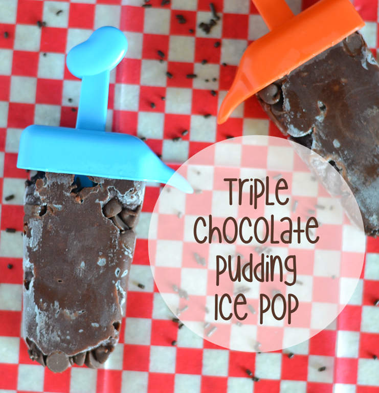 [triple-chocolate-pudding-popsicle3.png]