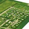 1996 luchtfoto minicamping.jpg