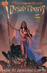 P00020 - WoM - Dejah Thoris howtoa