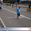 unicef10k2014-2486.jpg