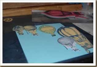 blogcards 021