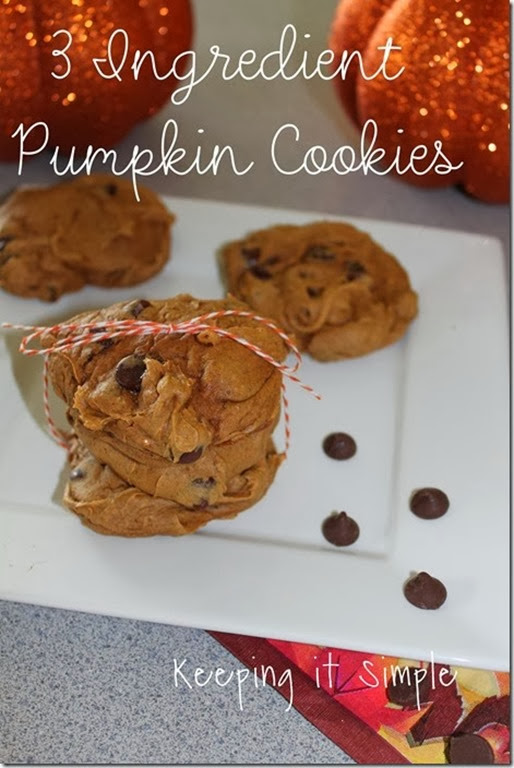 pumpkin cookies_thumb[1]