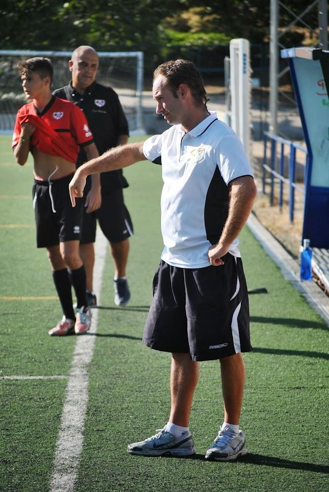 entrevista Jorge Vallejo 013.jpg
