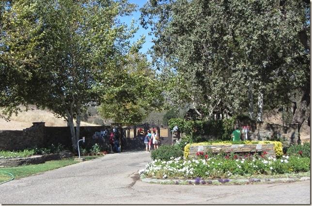 Santa Barbara 014