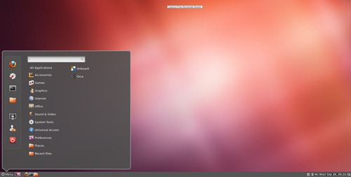 ubuntu-cinnamon-1
