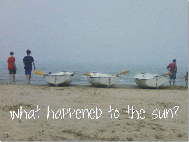 lake_michigan_foggy_day_summer_2011