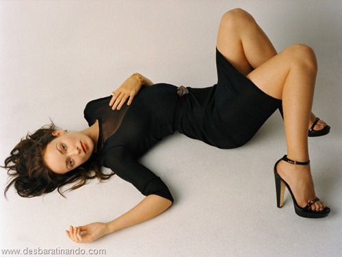 olivia wilde linda sensual sexy sedutora sexta proibida desbaratinando (29)