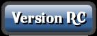 AIMP 3.60 Build 1447 RC1
