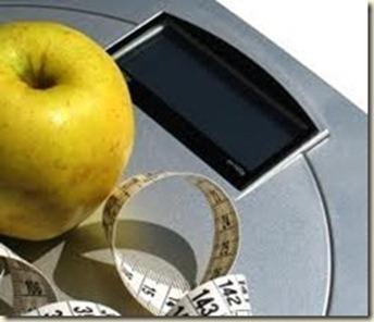 como bajar de peso con remedios caseros1_thumb