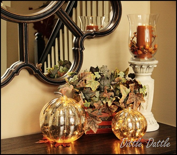 PB-murcury-glass-pumpkin-display