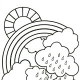 pogoda.jpg