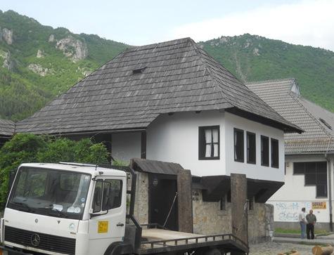 Trans Balkan Trip 2011 418