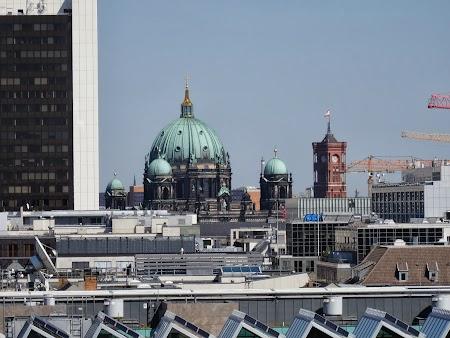 Berlinul Rasaritean