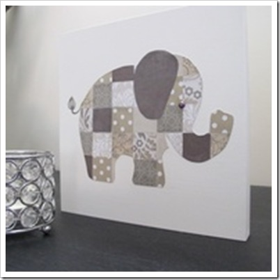 eleph 4
