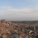 Diyarbakir - Vue de la ville (2).JPG