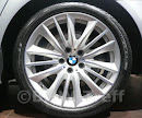 bmw wheels style 332