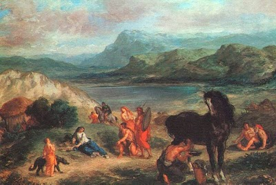 Delacroix, Eugène (13).jpg