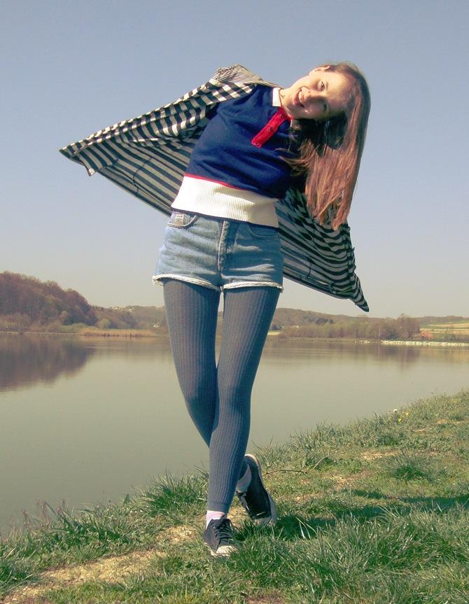 Anita Life.Style.Fun.