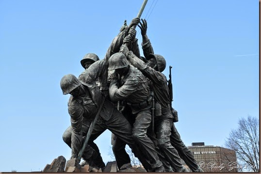 04-01-14 Iwo Jima 04