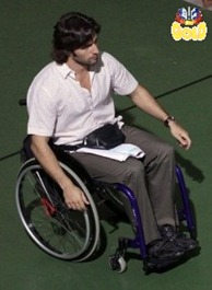 jose-fidalgo-cadeira-rodas