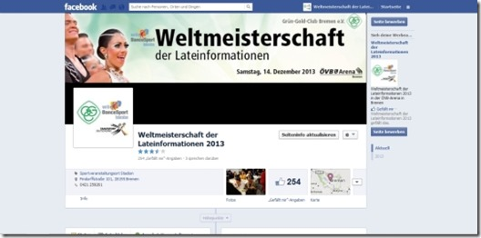 screenshot-facebook-klein