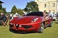 Alfa-Romeo-Disco-Volante-11
