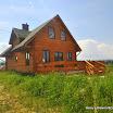 domy z drewna bozir DSC_4299.JPG