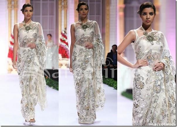 Pallavi_Jaikishan_White_Embroidery_Saree