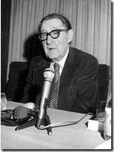 Radio Eusebio Cimorra