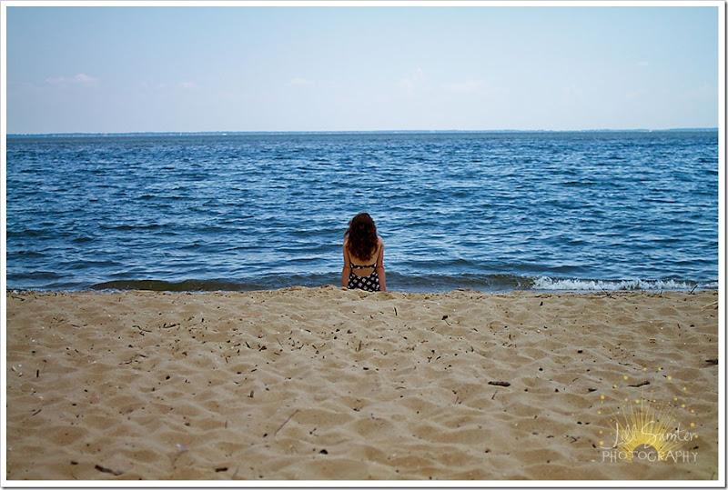 lex-beach-7361