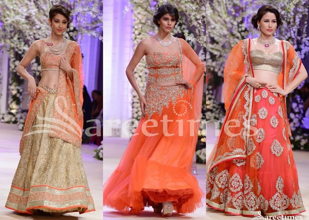 [Jyotsna_Tiwari_Sarees_Bridal_Fashion_Week%25282%2529%255B4%255D.jpg]