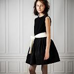 eleganckie-ubrania-siewierz-091.jpg
