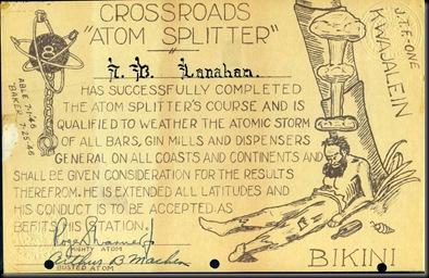 Lo-AtomSplitter-Diploma