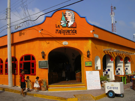 41. Isla Mujeres.jpg