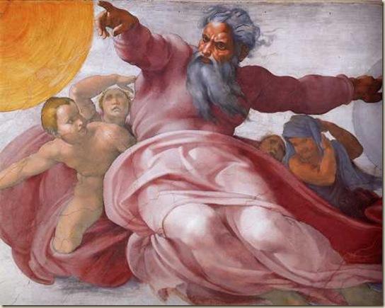 argumento grado dios ateismo