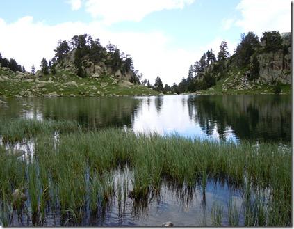 Pirineos_(Julio-2012)_ (135)