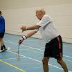 29BC badminton02M.jpg