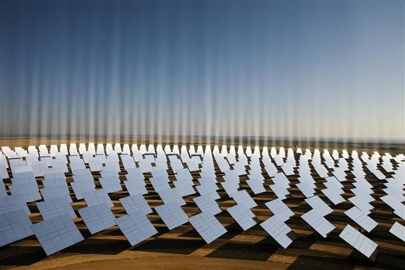 seville-solar-plant-12
