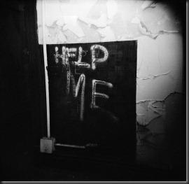 20081230122537_help me